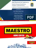 MAESTRO HOME CENTER.pdf