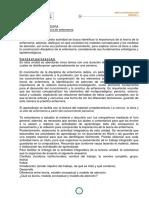 u3_prospero.doc.docx