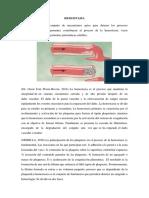 Hemostasia y factores.docx
