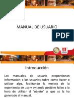 MANUAL DE USUARIO (1) (2).pptx