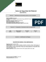 Difenilamina - Industry_español (2) Revisado
