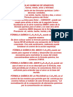 374619330-FO-RMULAS-QUI-MICAS-DE-GRABOVOI.pdf