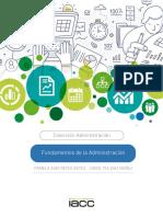 IACC fundamentos de administracion  AD-FA.pdf