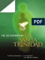les thompson la santa trinidad - Desconocido.pdf