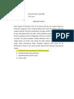 RESUME_KASUS_PLKK_IV_IKA[1].docx