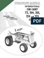 72,104,124,125 Owners Manual.pdf