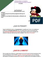 2. EL PENSAMIENTO FILOSÓFICO 2.pptx