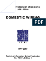 booklet on domestic wiring electric current electrical wiring mobile home electrical wiring diagram house wiring sinhala #6
