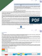 Direito Processual Civil Cespe 2019