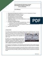 GFPI-F-019_Formato_Guia_de_Aprendizaje 1 Y 2 - 30 HORAS