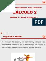 Sesion presencial 2.1-PARTE I.pptx