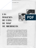 IMAGINERIA PASTA DE CAÑA DE MAIZ