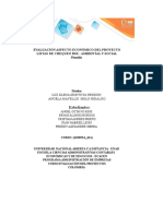 Plantilla Excel Evaluación aspecto economico del proyecto Listas Chequeos RSE Ambiental y Social-V3 (2).xlsx