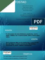 Tostao (2)