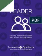 AO_E-Book_online.pdf