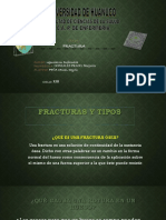 fracturas diapositiva 2.pptx