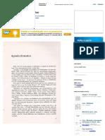 Kupdf.net Perdas Necessarias Livro de Judith Viorst