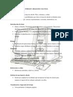 entorno de trabajo hoja de calculo.pdf