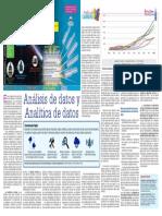 Análisis de Datos y Analítica de Datos