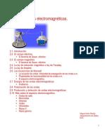 Tema2 Ondas Electromagneticas