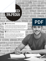 NDA (II) solved paper (E) 2017.pdf