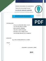 INFORME FINAL DE BIOQUIMICA 1.docx