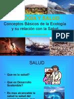 01_ECOLOGÍA y SALUD.ppt