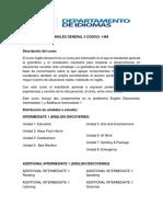 programa INGLÉS GENERAL 4 2019 OCT ED.pdf