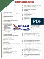 279773233-beneficios-pdf.pdf