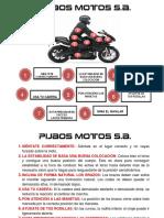 SIÉNTATE CORRECTAMENTE POSICION ERGONOMICA PIJAOS MOTOS S.A.docx