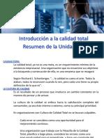 resumen_hcat_u2 (1)