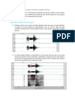 fricativas palatales