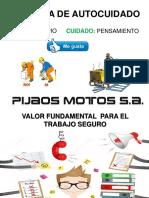 Autocuidado Pijaos Motos S.A.pptx