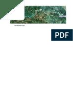 Peta Karasik