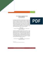 Dialnet-UnaTeoriaAnarquistaDelConocimiento-6297524