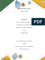 INFORME PSICOLOGICO desde los enfoques historico cultural y enfoque ecosistemico.docx