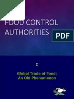 4-FOOD-CONTROL-AUTHORITIES.pdf
