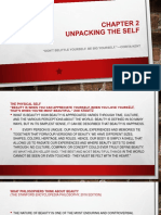 3-Understanding Self_Third Exam
