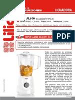 AL100_MI.pdf