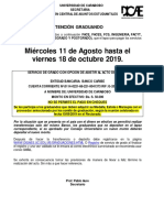 servicio de grados para actos 2019.pdf