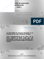 red-digital-de-servicios-integrados.pptx
