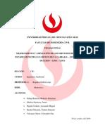 Tf_ingenieria Ambiental 2019 -2