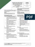 Manejo de materiales peligrosos-Handling of hazardous materials.docx