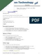 cape-it-unit-2-notes-mod-2-so-13-html.pdf