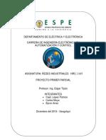 253019248-Ejemplo-redes-industriales.pdf