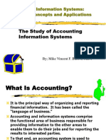Accounting-information-system.ppt