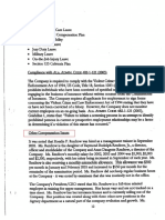 Pages From LICOA 2003 Exam Report
