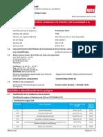 ETER DE PETROLEO CARLROTH.pdf
