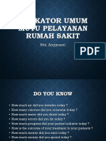 11._INDIKATOR_UMUM_MUTU_PELAYANAN_RUMAH_SAKIT_camtasia.ppsx