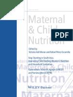 Maternal-Child-Nutrition_StotpStuntinginSouthAsia.pdf